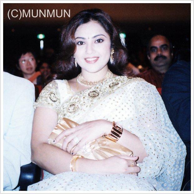 Meena TNY 2010