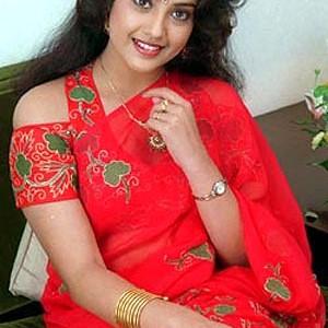 ミーナ 1998年来日まとめページ | ムトゥ踊るマハラジャ インド映画
