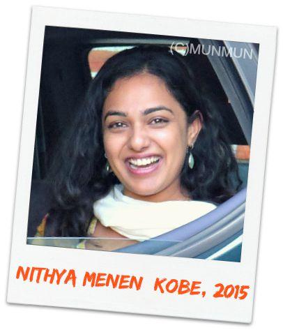 NithyaMenen