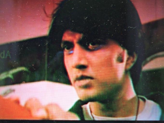Prathyartha Sudeep