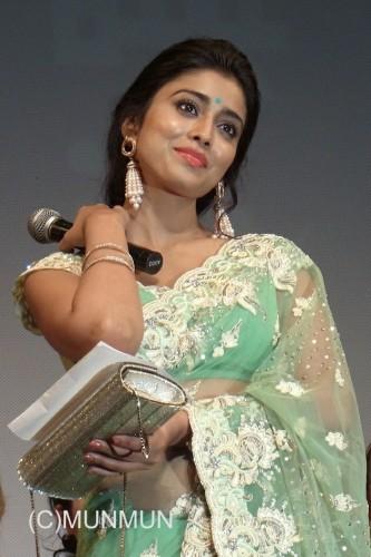 Shriya Saran 20120916