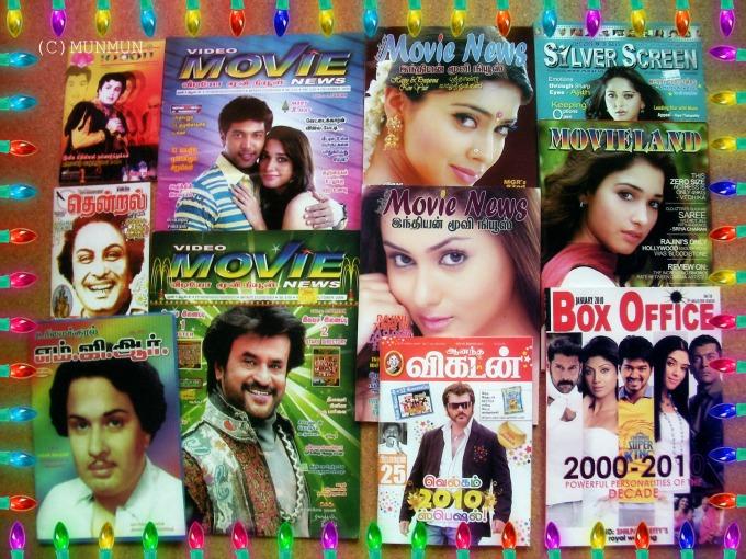 magazines2009-12