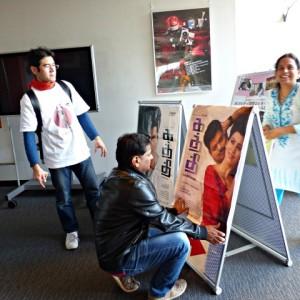 【Kaththi】screening in Japan! カッティ川口上映会に行ってきました。