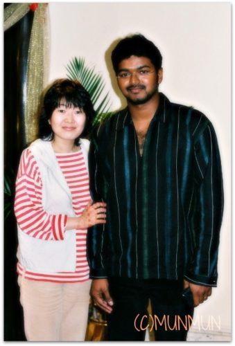 vijay200312