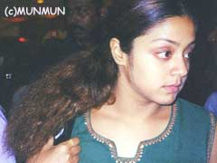 Tamil Mega Star Nite 2002 in KL Hotel part 8