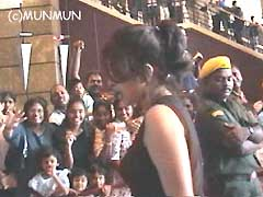 Tamil Mega Star Nite 2002 in KL Hotel part 6