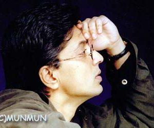 Raghuvaranのインタビュー|2002年初頭(source:MSN India)