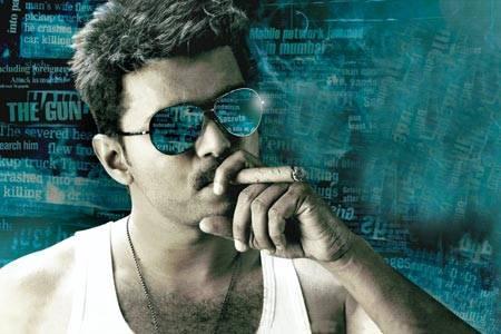 インド映画の「喫煙シーン」の近年の流れ:ヴィジャイやラジニのタバコ
