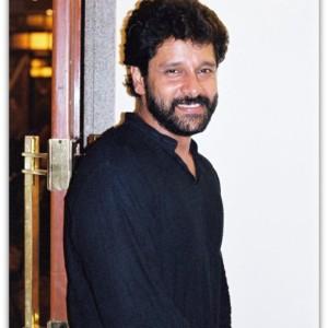 Vikram (ヴィクラム) | インド映画 俳優