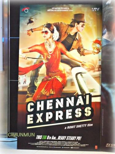 chennai-express-02