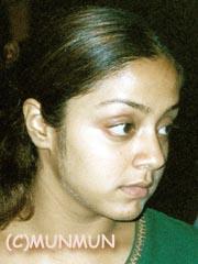 Jothika(ジョーディカ)