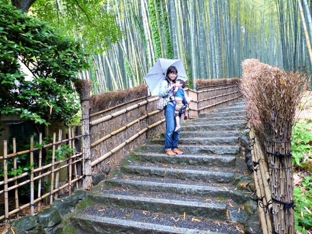 ヴィジャイの【Jilla】京都ロケの足跡をちょっぴり辿る旅